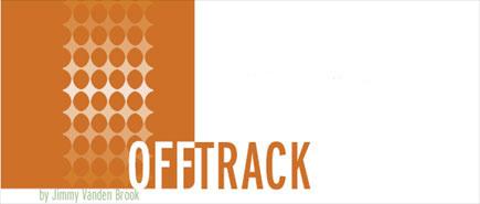 TOff Track