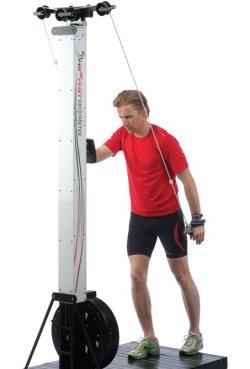 NEW STUFF: Equipment, Apparel , Accessories & Gadgets