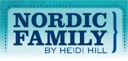 Nordic Family