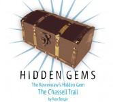 HiddenGem