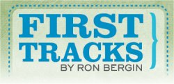 first-tracks-indexheader