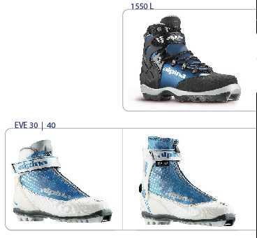 jan07_features-newequipment-alpina