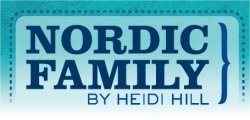 nordic-family-indexheader