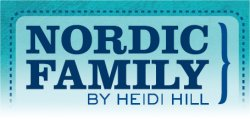 nordic-family-indexheader