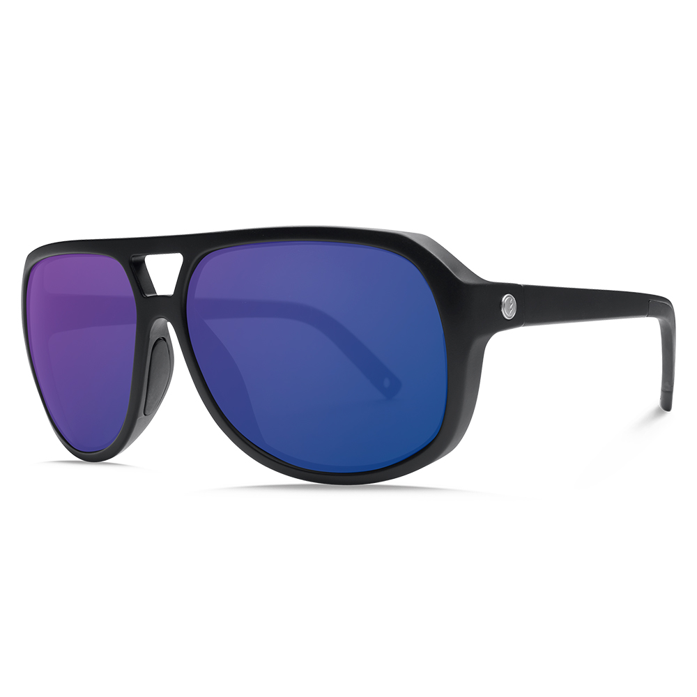639dc9b5821 Interchangeable lenses and a variety of polarized and reflective styles to  choose from allow for optimal functionality as well as style customization.