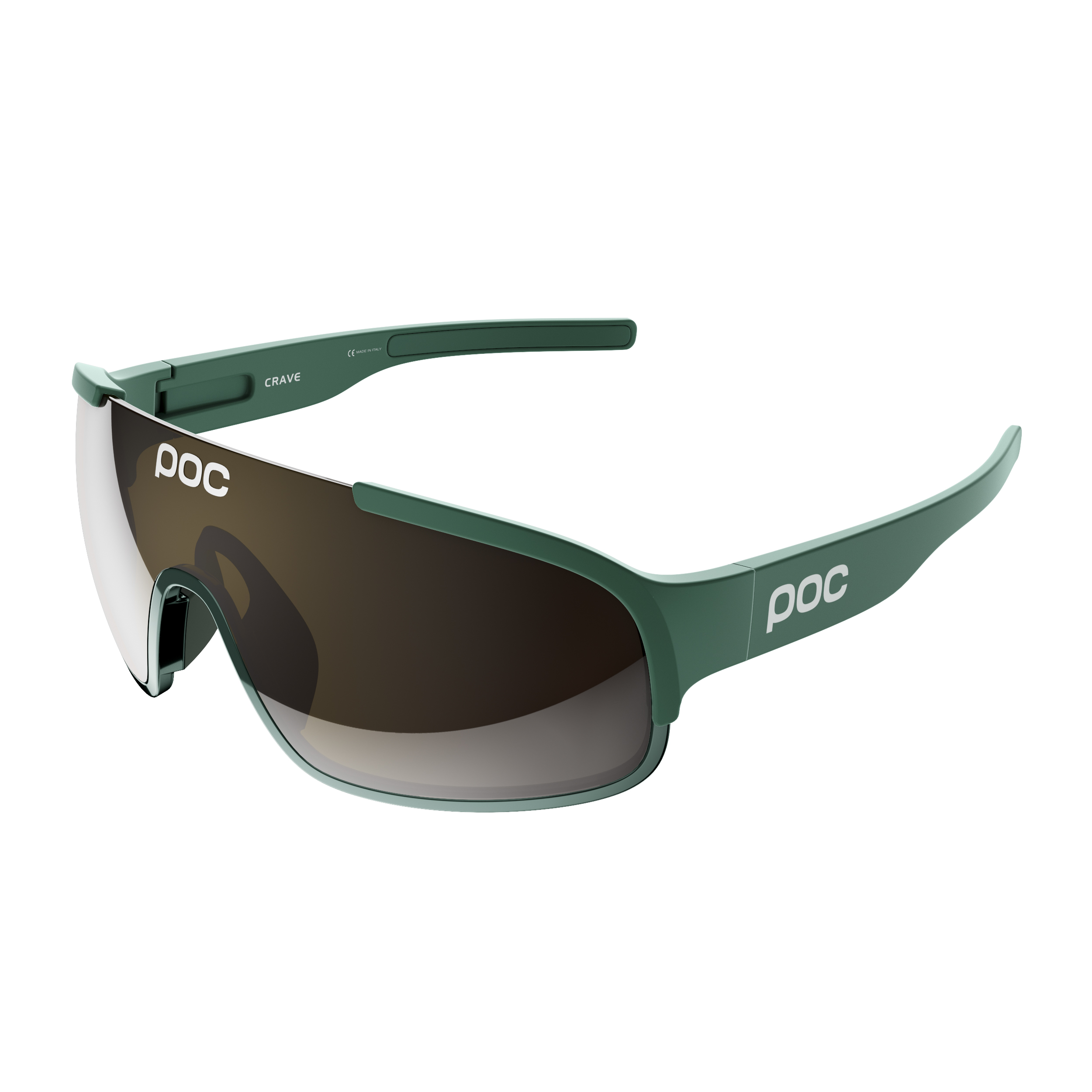 a074f5a27be Adjustable nosepieces and temples keep the glasses securely in place while  the easily interchangeable lenses are designed to allow the user to act on  the ...