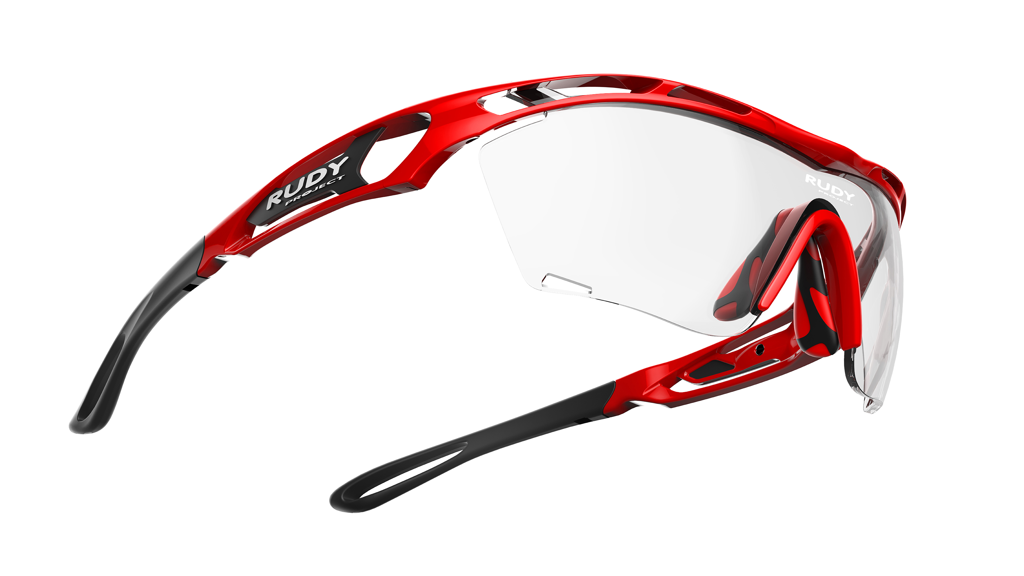 f92b2576e94 The frames are feather-light and were designed with aerodynamics in mind.