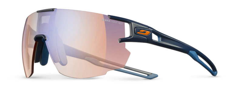 Dryland Gear Guide: Eyewear